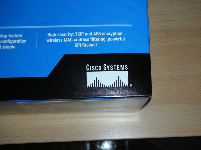 Cisco-logo-on-Linksys-WRT54GL-package.jpg