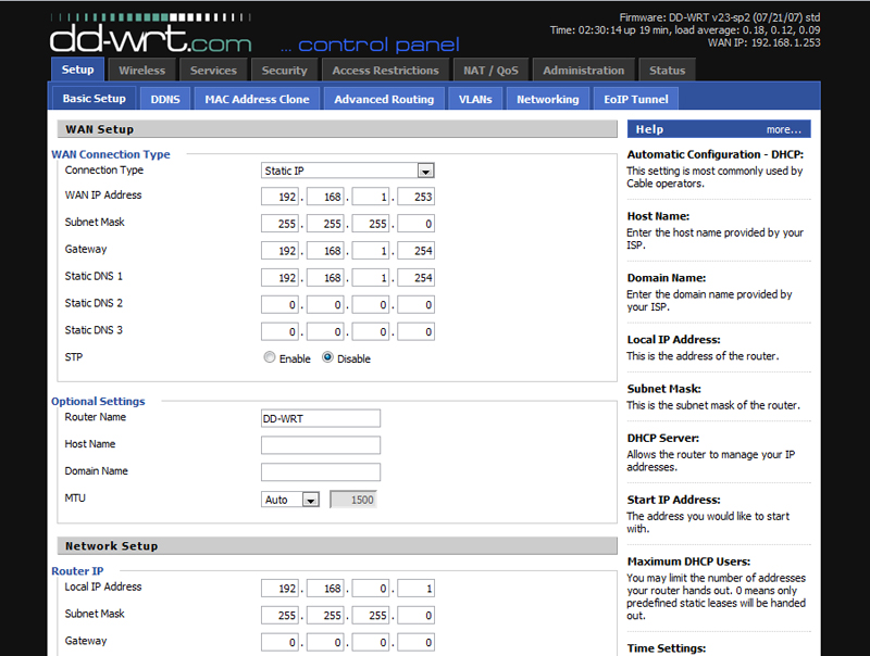 DD-WRT-v23-on-Linksys-WRT-54.jpg